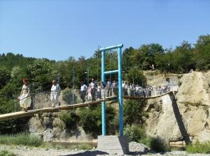 Brücken-(1)