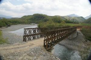 Brücken-(5)