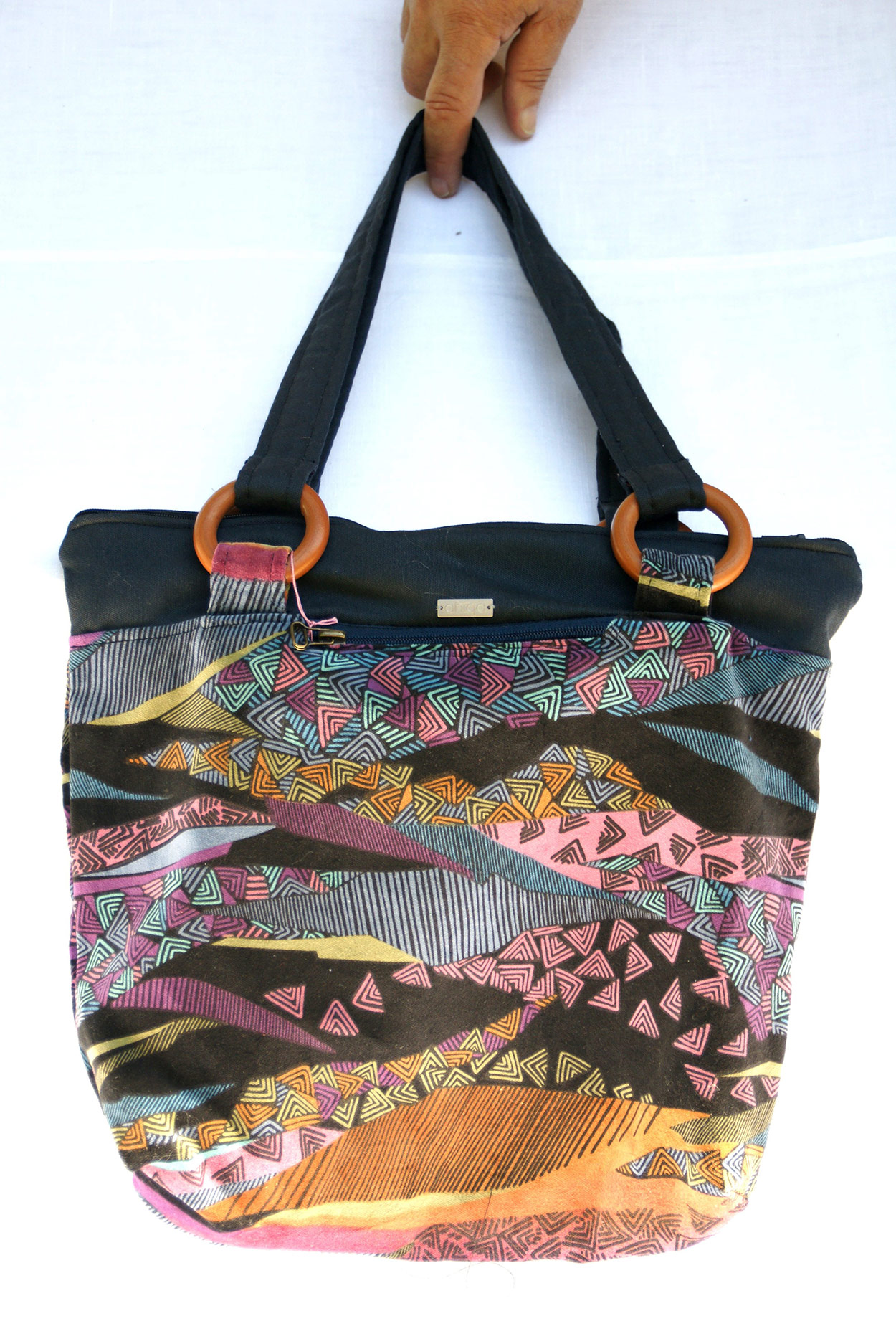 Citybags-(1)