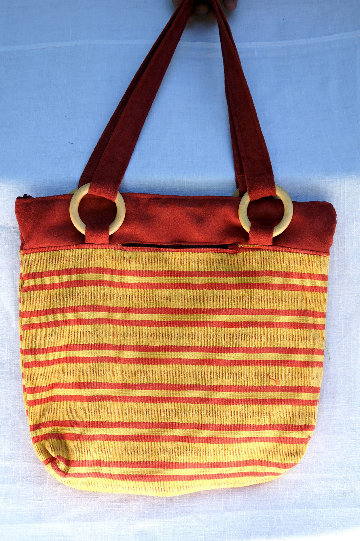 Citybags-(3)