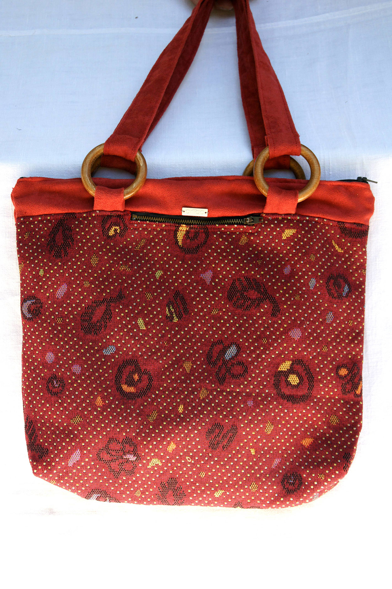 Citybags-(4)