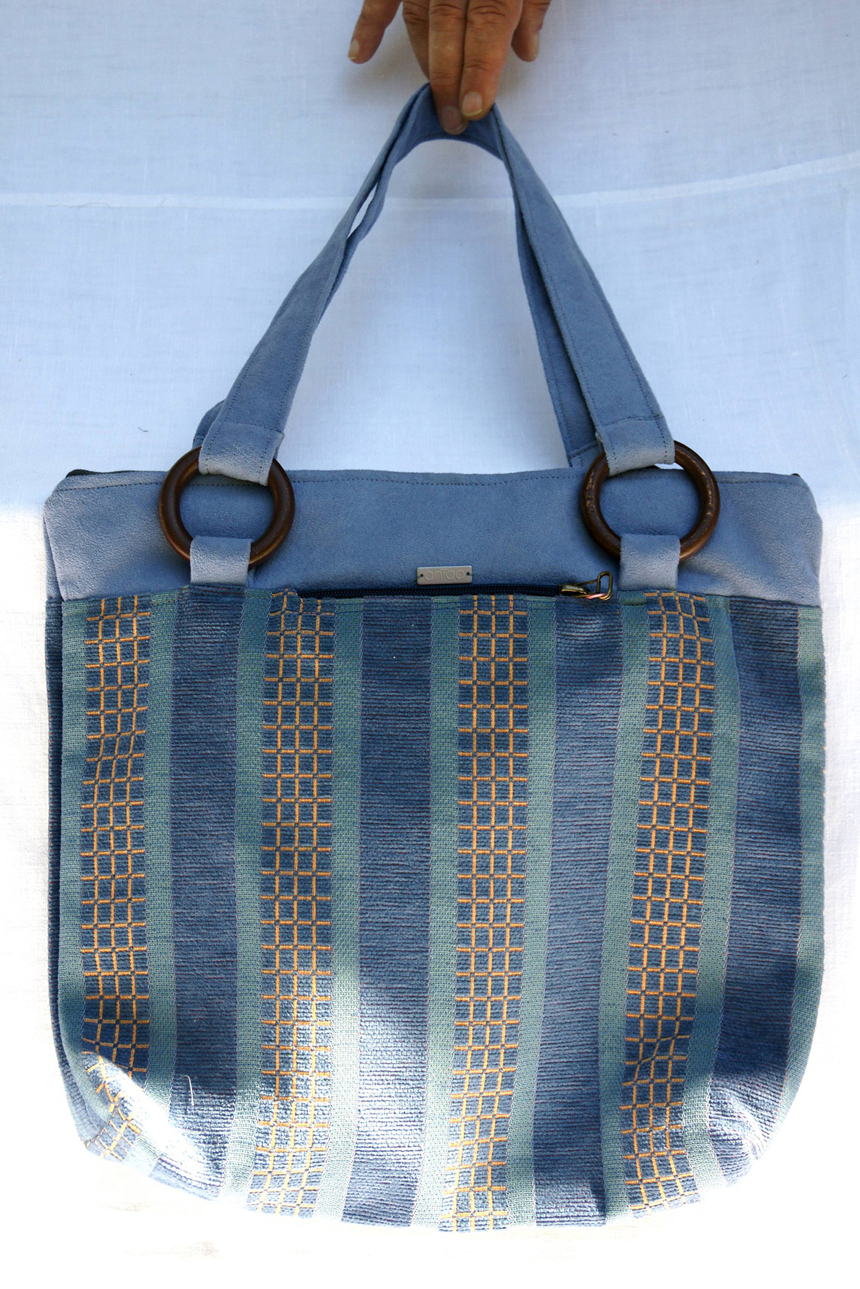 Citybags-(5)