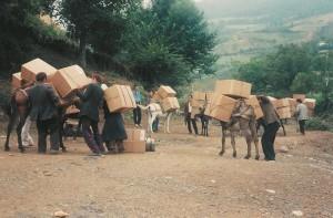 Hilfspakete-(3)