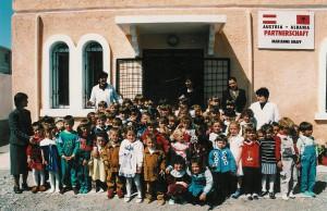 Kindervers-(6)