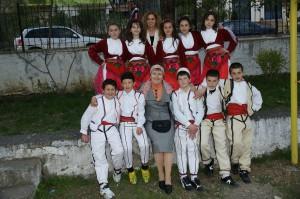 Kultur--Jugend-(2)