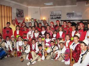 Kultur--Jugend-(5)