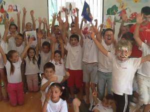 Kultur--Jugend-(8)