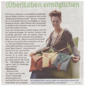 Kuverttasche-(1)