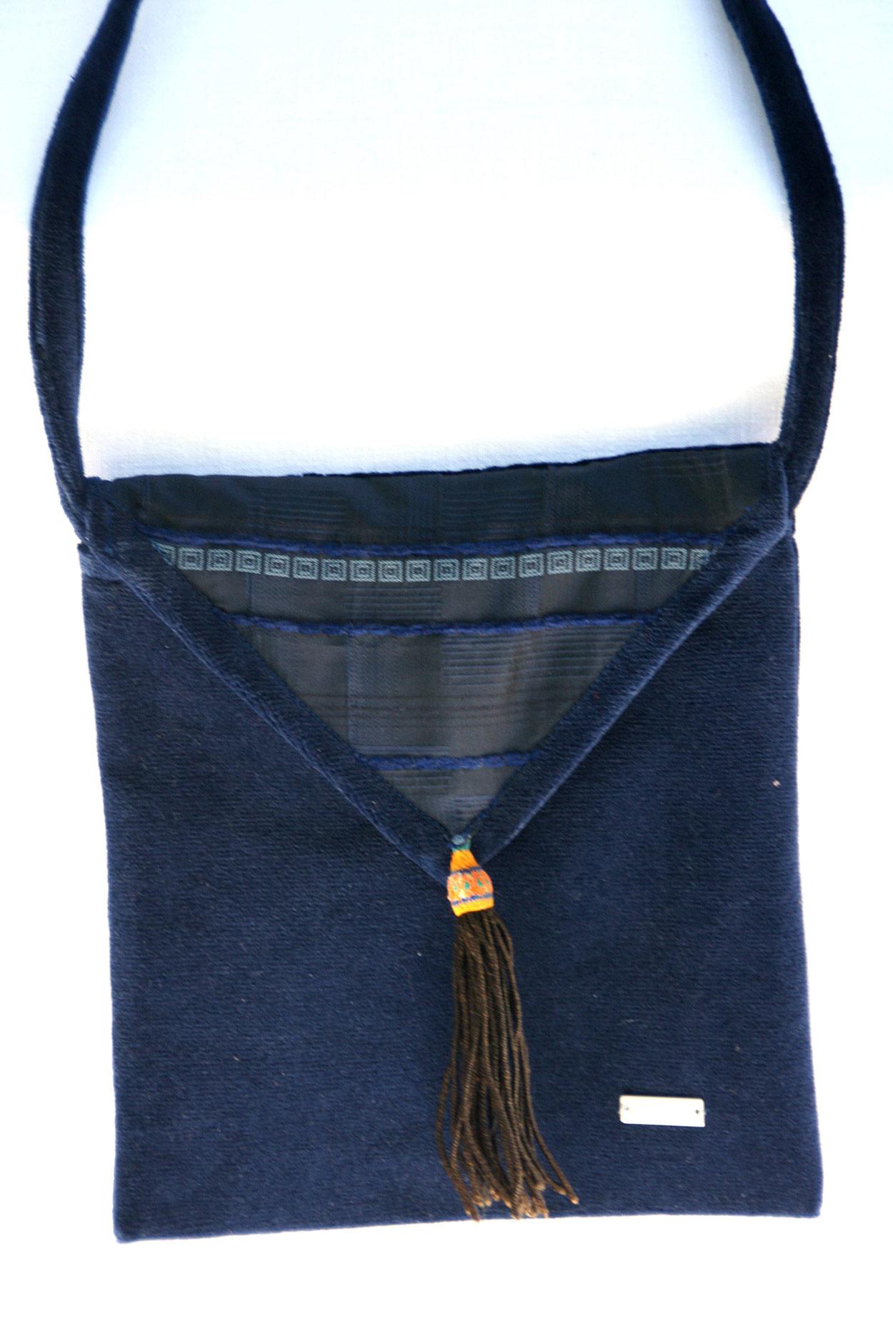 Kuverttaschen-(1)