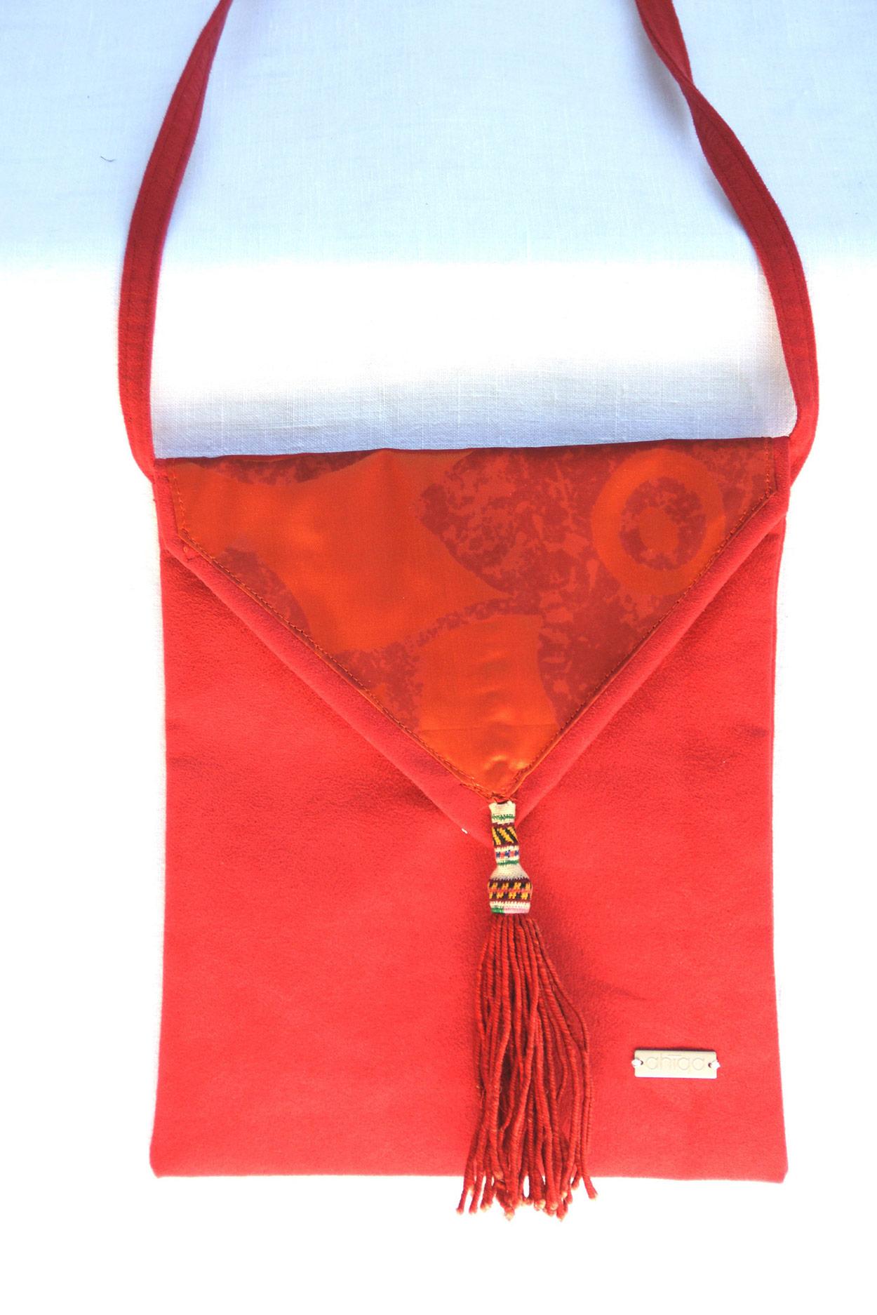 Kuverttaschen-(2)