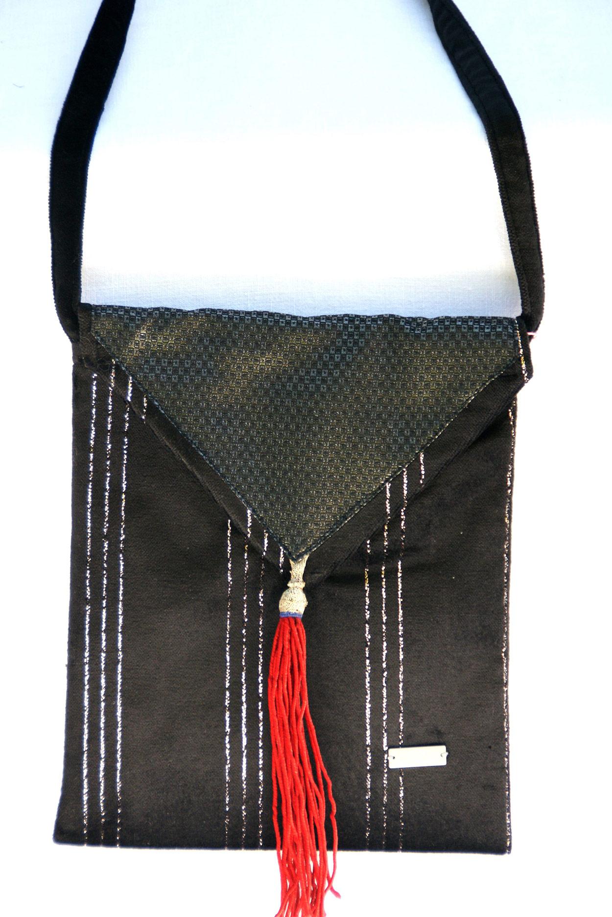 Kuverttaschen-(4)