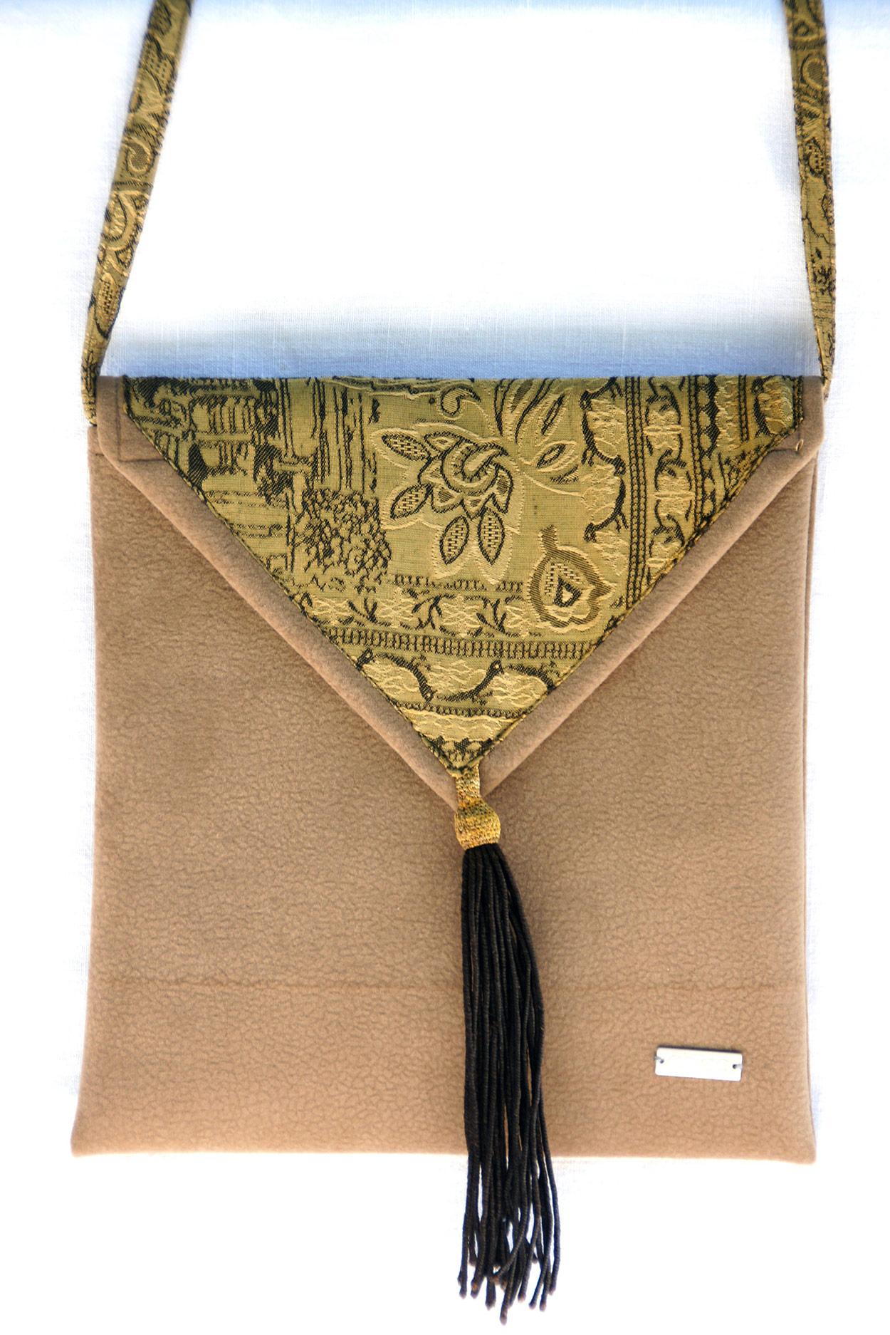 Kuverttaschen-(5)