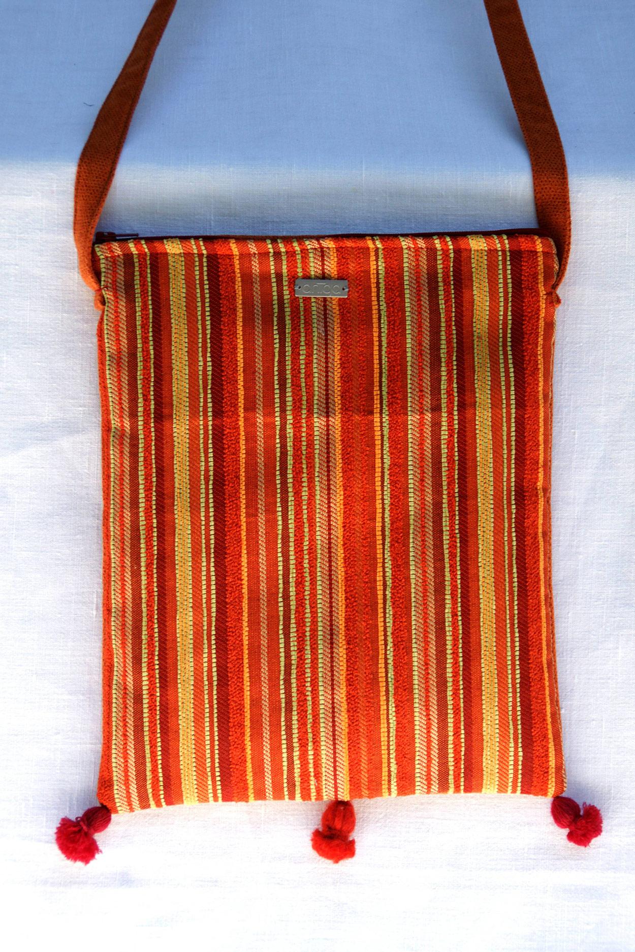 Pömmeltaschen-(1)