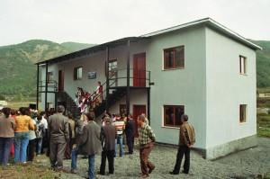 Sozialbauten-(7)