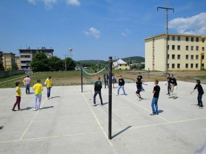 Spiel---Sport-(2)