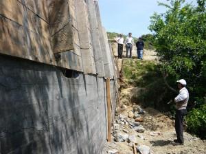 Wasser--Staumauer-(1)