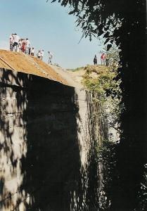 Wasser--Staumauer-(2)