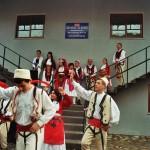 austria_albania_2 (1)