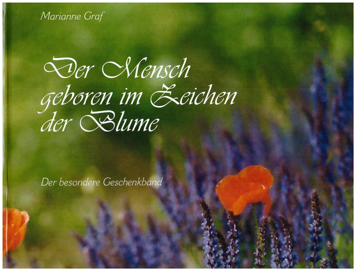der_mensch_blume