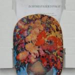 Erlesene-Sammelteller-Lilienporzellan-(3)
