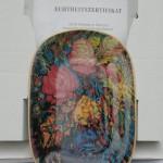 Erlesene-Sammelteller-Lilienporzellan-(5)