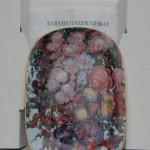 Erlesene-Sammelteller-Lilienporzellan-(6)