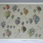 Paul-Flora-Drucke-handsigniert-(2)
