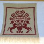 Wandbehang-(2)